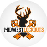midwest-lockouts-locksmith-services